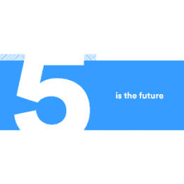 Blogs - 2016121201 - Bluetooth 5: What it's all about