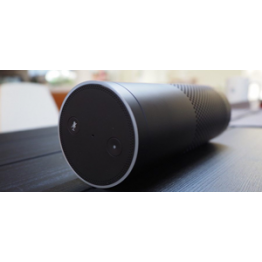 News - 2016042507 - Amazon Echo's newest trick: adding events to Google Calendar