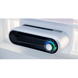 News - 2016042604 - Bluetooth Air Conditioner on Kickstarter