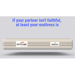 "News - 2016042805 - This ""smart mattress"" lets people keep tabs on their spouses"