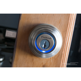 News - 2016042903 - Maybe the best smart lock