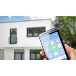 News - 2016050501 - Samsung SmartThings Security Flaw: What You Need to Know