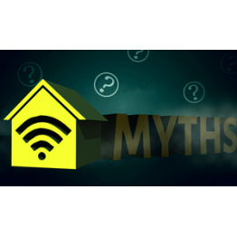 News - 2016050902 - 7 common smart home myths that simply aren't true