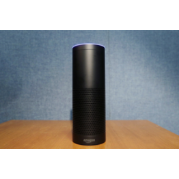 News - 2016051202 - Google's own interpretation of Amazon's Echo is coming soon