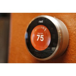 News - 2016051602 - Nest opens the networking code for its smart home devices