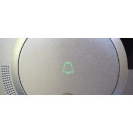 News - 2016051802 - August Doorbell Cam gets integration with Nest Cam