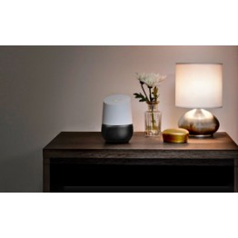 News - 2016051902 - Google Home will take on Echo to be your at-home assistant