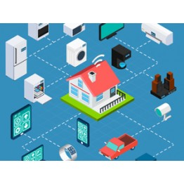 News - 2016052702 - How ready is the Internet for IoT?
