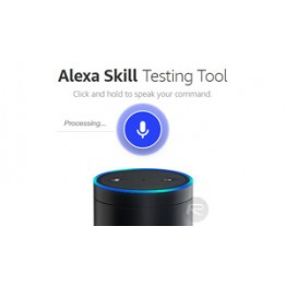 News - 2016053003 - Amazon Launches Echo Simulator So You Can Test Alexa Out In Your Web Browser