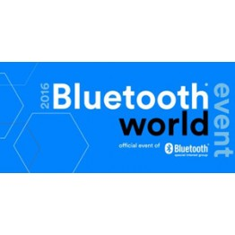 News - 2016060601 - Bluetooth 5.0 will get speed 2 Mbit/s at a distance up to 120 meters
