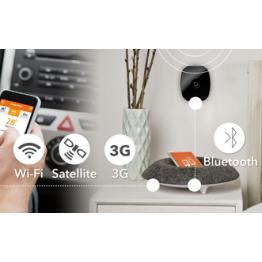 Blogs - 2016112903 - How smart homes make life easier