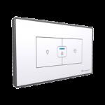 Smart Dimmer Switch - Socket 118 - TRIAC