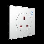 Smart Outlet (UK)