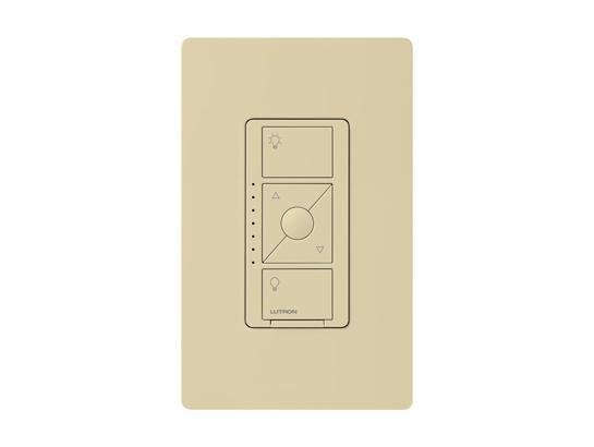 PD-5NE