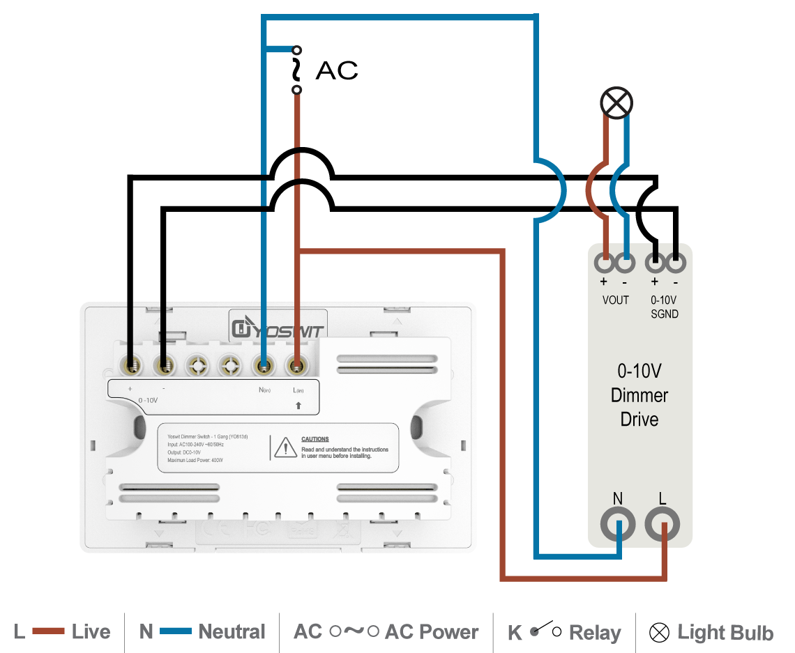 10v Dimming Wiring Diagram | Wiring Diagram on midi wiring, light wiring, dry contact wiring, dimmer wiring, dmx wiring, pnp wiring, rs-485 wiring, strain gauge wiring, npn wiring, rs-232 wiring, fluorescent wiring, relay wiring, 4-20ma wiring,